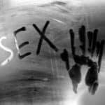 Cerco ragazza per sesso