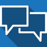 Chat per incontri