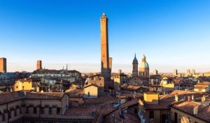 Incontri erotici Bologna